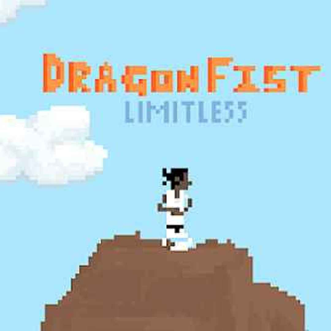 android videogame indie game pixelart