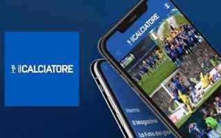 Calcio: sport calcio serie a serie b app blog