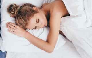 Viaggi: umbria  dormire in umbria