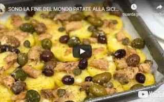 https://diggita.com/modules/auto_thumb/2021/07/31/1666041_patate-alla-siciliana-video-ricetta_thumb.jpg