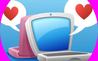 Siti Web: chatta che ti passa  chatta  xat  chat