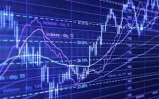 Borsa e Finanza: rba  tassi  stop loss  lotto forex