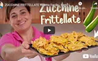 Ricette: ricetta video cucina casa benedetta