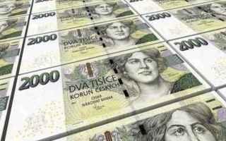 Borsa e Finanza: corona  opzioni binarie  wolfe wave
