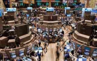Borsa e Finanza: fed  indicatori forex  opzioni binarie