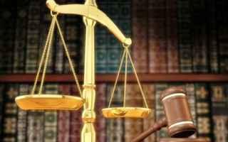 Leggi e Diritti: giudice  lina manuali  green pass