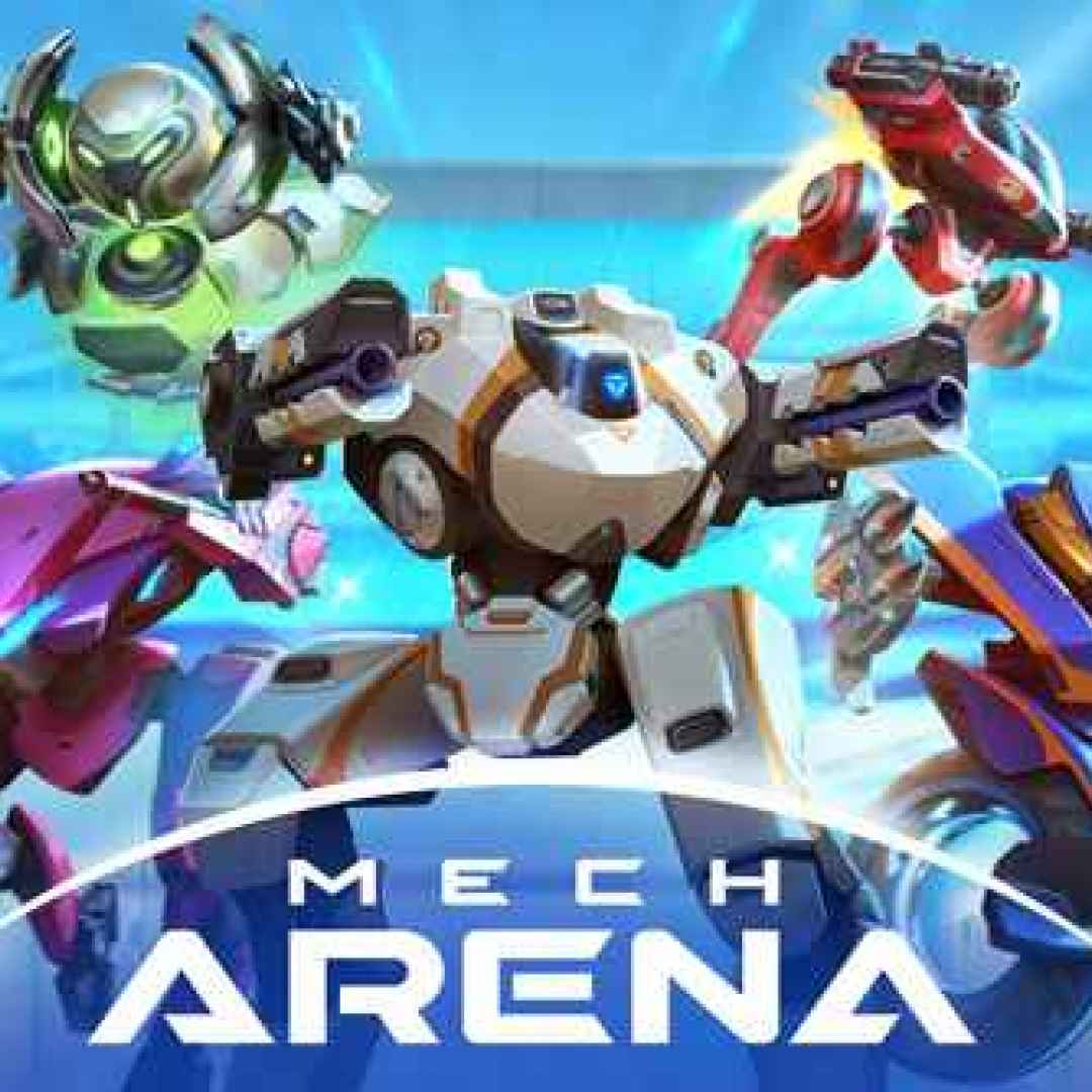 android iphone mech videogioco download