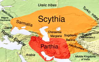 Cultura: echidna  eracle  gelono  scite  sciti