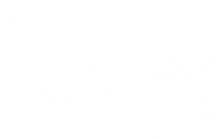 Programmazione: dedicated laravel developers  hire dedic