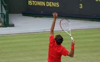 Tennis: tennis  scommesse