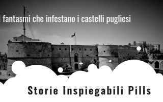 https://diggita.com/modules/auto_thumb/2021/08/23/1666459_castelli-puglia_thumb.jpg