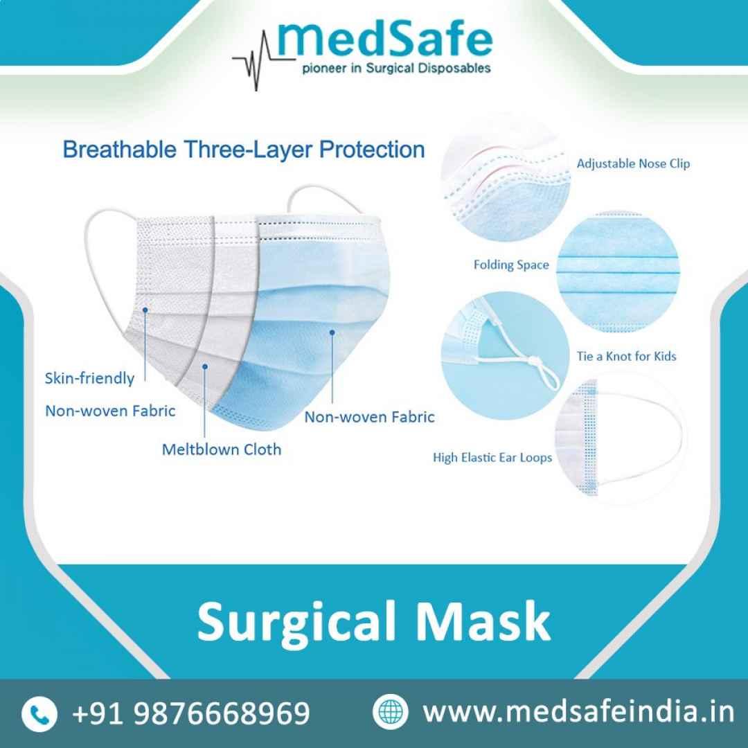 surgical face mask   face mask   medical