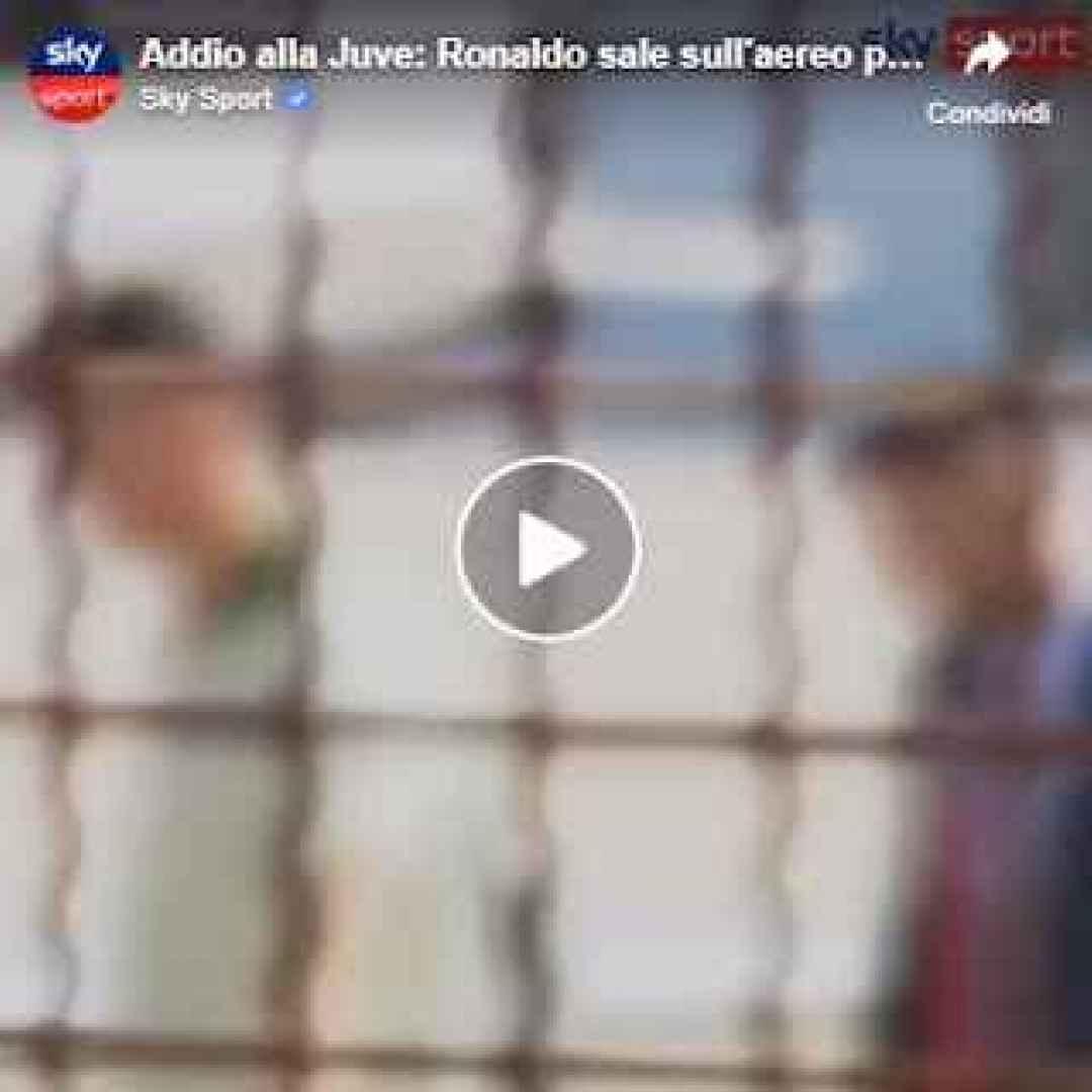 cr7 ronaldo juve juventus calcio