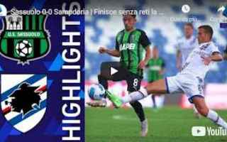 https://diggita.com/modules/auto_thumb/2021/08/29/1666581_sassuolo-sampdoria-video-calcio-serie-a_thumb.jpg