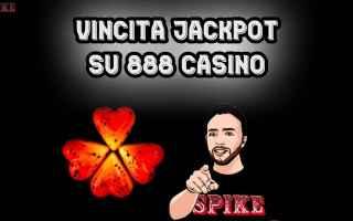 https://diggita.com/modules/auto_thumb/2021/09/01/1666639_vincita-milionaria-888-casino_97c5e02023_thumb.jpg