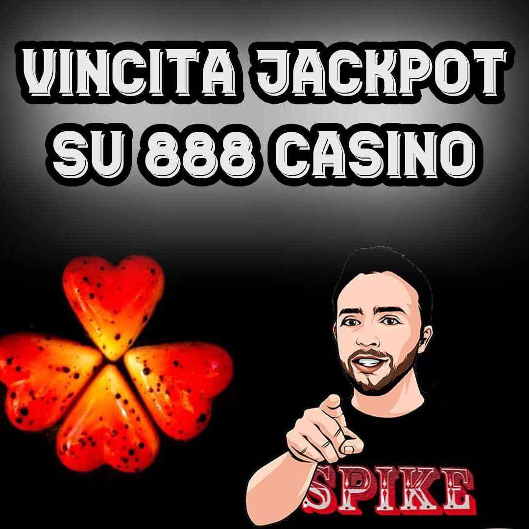 888 casino  casino online vincita
