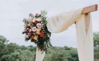 Amore e Coppia: matrimonio  donna  amore  coppia