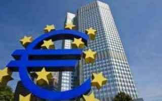 Borsa e Finanza: bce  consob broker  lotto forex