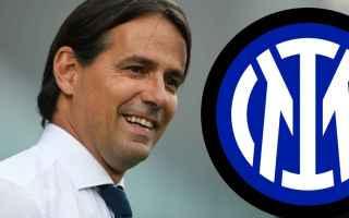 Champions League: inter  champions league