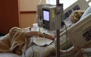 Medicina: leucemia  covid19