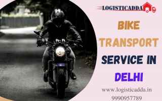 Notizie locali: bike  transport