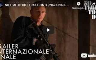 Cinema: trailer italia film cinema video