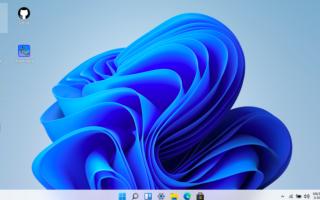 Microsoft: Windows 11: come provarlo in anteprima ed averlo gratis