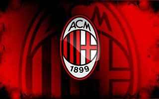 Champions League: Il Milan abbassa i prezzi per la Champions League. Ecco i costi dei biglietti
