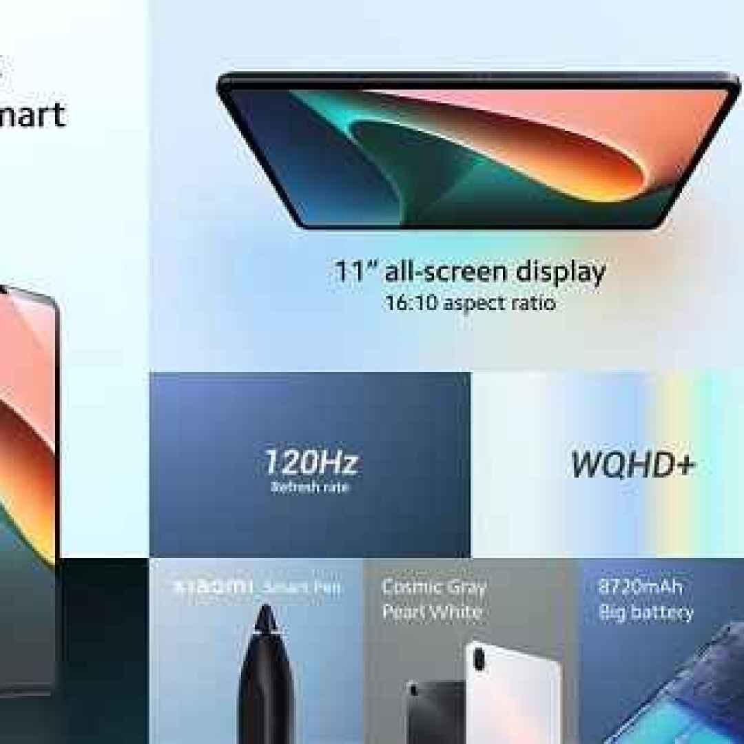 xiaomi pad 5  xiaomi  tablet  ipad  tech