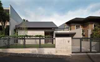 Architettura: house home