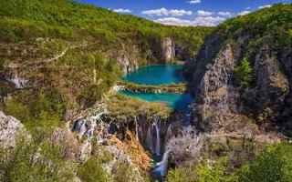 Viaggi: Turismo sostenibile in Croazia