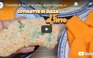 https://diggita.com/modules/auto_thumb/2021/09/19/1667104_cotolette-di-zucca-al-forno-video-ricetta-vegetariana_thumb.jpg