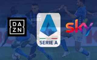 guarda in streaming MILAN - VENEZIA diretta live sul nostro canale<br />streaming gratis serie A<b