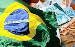 vai all'articolo completo su brasile