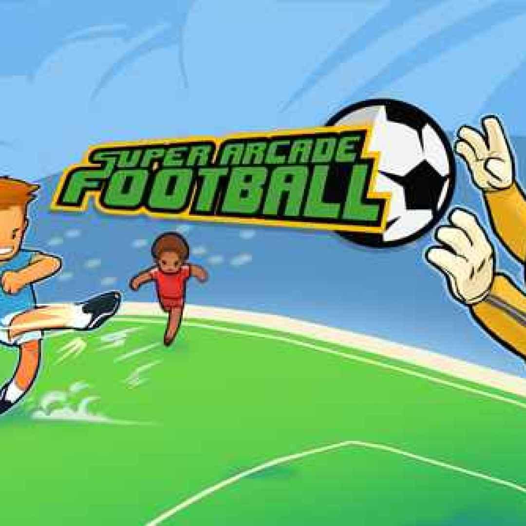 soccer calcio android iphone videogioco