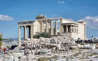 Cultura: mitologia greca  orseide  suto  xuto