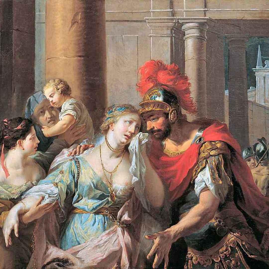 andromaca  astianatte  ettore  mitologia