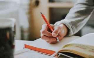 diario  pensieri  scrittura