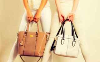 Bellezza: Le borse autunno inverno da avere assolutamente nel guardaroba delle ragazze