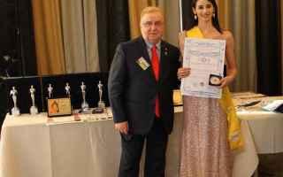 Cultura: Roberta Di Laura nominata Capo Dipartimento Universum Giovani