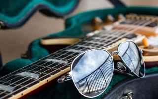 Musica: Sentilamiamusica.com inaugura la nuova sezione annunci per musicisti