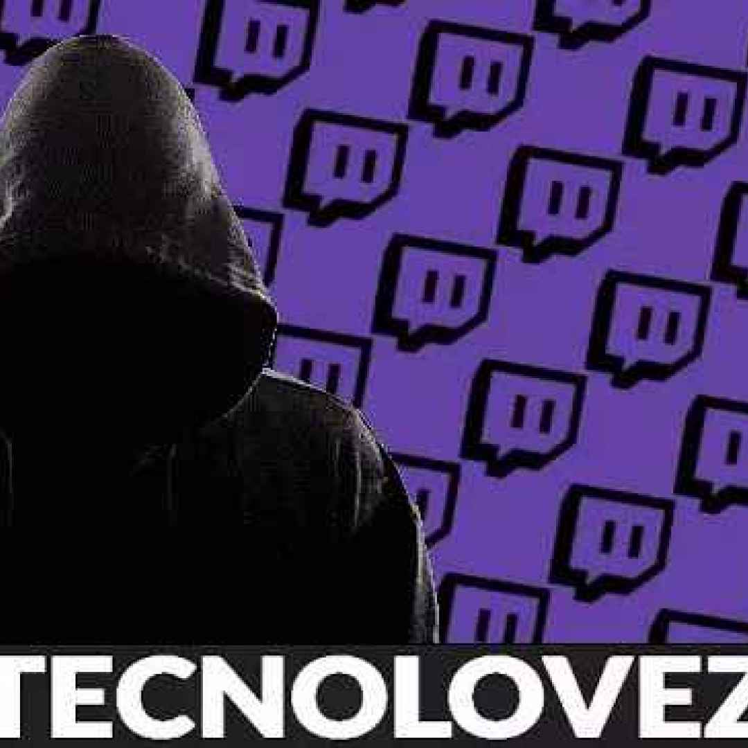 hackerato twitch  hackerato  twitch