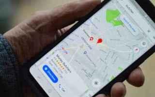 Cellulari: Come diventare una local guide per Google, con il proprio smartphone