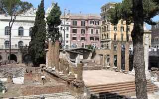 Cultura: giuturna  mitologia romana  ninfa  turno