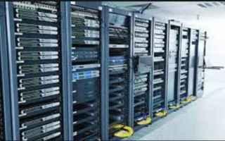 Internet: virtualbox  oracle  macchina virtuale