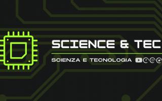 scienza tecnologia attualità