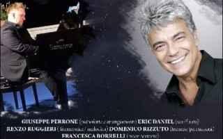 teatro  musica  jazz  marcello cirillo