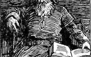 poesia scaldica  saga  saghe  sturluson