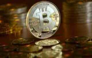 bitcoin  fibonacci  piattaforme