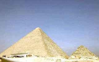 archeoastronomo  cheope  ferro